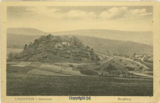 0410A-Lauenstein146-Burgberg-1919-Scan-Vorderseite.jpg