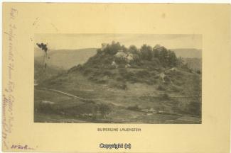 0420A-Lauenstein194-Burgberg-1916-Scan-Vorderseite.jpg