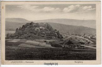 0430A-Lauenstein368-Panorama-Burgberg-Scan-Vorderseite.jpg