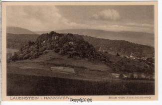 0435A-Lauenstein247-Panorama-Burgberg-1928-Scan-Vorderseite.jpg