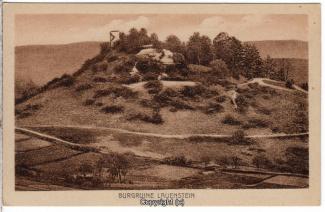 0435A-Lauenstein374-Panorama-Burgberg-Scan-Vorderseite.jpg