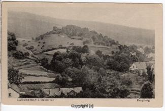 0450A-Lauenstein371-Panorama-Burgberg-Scan-Vorderseite.jpg