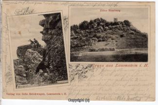 0460A-Lauenstein249-Multibilder-1902-Scan-Vorderseite.jpg