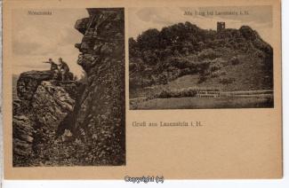 0465A-Lauenstein376-Multibilder-Burgberg-Scan-Vorderseite.jpg