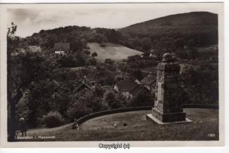 0480A-Lauenstein401-Panorama-Ehrenmal-1932-Scan-Vorderseite.jpg