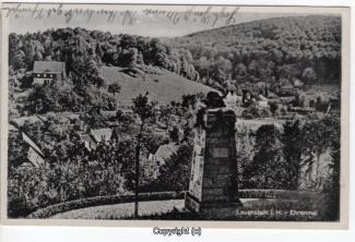 0490A-Lauenstein400-Panorama-Ehrenmal-1950-Scan-Vorderseite.jpg