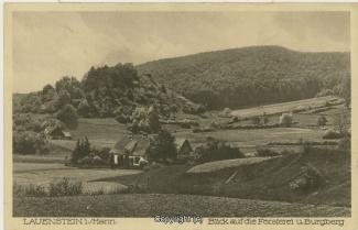 0510A-Lauenstein202-Panorama-Burgberg-1929-Scan-Vorderseite.jpg
