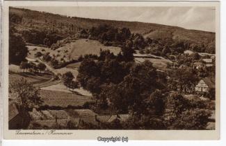 0520A-Lauenstein252-Panorama-1935-Scan-Vorderseite.jpg