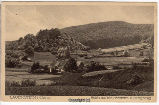 0530A-Lauenstein439-Panorama-Burgberg-1930-Scan-Vorderseite.jpg