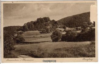 0540A-Lauenstein373-Panorama-Burgberg-Scan-Vorderseite.jpg