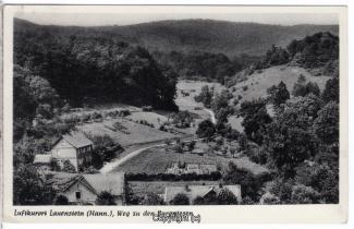 0545A-Lauenstein323-Panorama-Burgwiesen-1957-Scan-Vorderseite.jpg