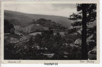 0550A-Lauenstein367-Panorama-Burgberg-1933-Scan-Vorderseite.jpg