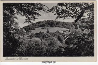 0570A-Lauenstein396-Panorama-Burgberg-Scan-Vorderseite.jpg