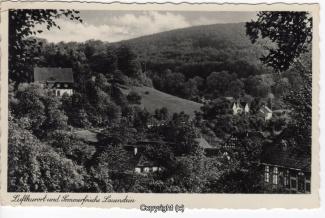 0580A-Lauenstein397-Panorama-Burgwiesen-1933-Scan-Vorderseite.jpg