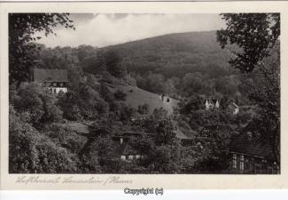 0590A-Lauenstein399-Panorama-Burgwiesen-1953-Scan-Vorderseite.jpg