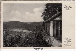 0620A-Lauenstein377-Panorama-Burgblick-1937-Scan-Vorderseite.jpg