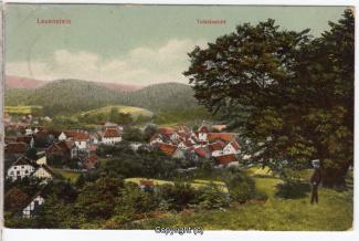 0705A-Lauenstein341-Panorama-Ziegenbuche-1900-Scan-Vorderseite.jpg