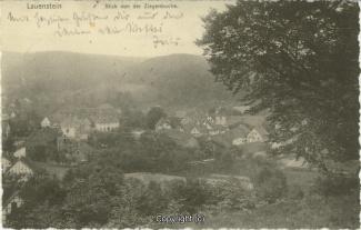 0710A-Lauenstein93-Blick-von-Ziegenbuche-1905-Scan-Vorderseite.jpg