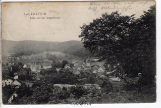 0712A-Lauenstein225-Panorama-1906-Scan-Vorderseite.jpg