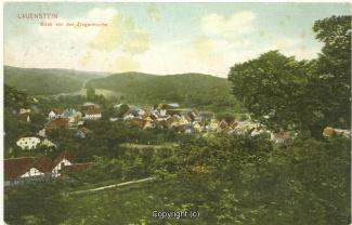0720A-Lauenstein180-Panorma-1911-Scan-Vorderseite.jpg