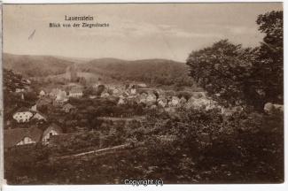 0729A-Lauenstein340-Panorama-Ziegenbuche-1928-Scan-Vorderseite.jpg