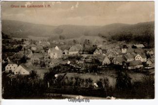 0730A-Lauenstein242-Panorama-1909-Scan-Vorderseite.jpg