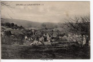 0750A-Lauenstein326-Panorama-1907-Scan-Vorderseite.jpg
