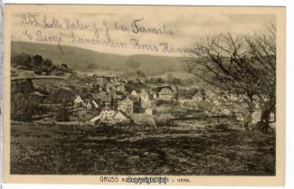 0751A-Lauenstein236-Panorama-1923-Scan-Vorderseite.jpg