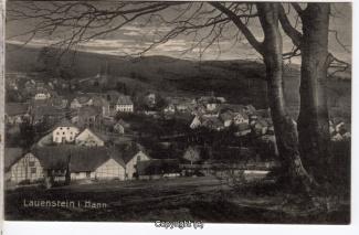 0760A-Lauenstein228-Panorama-1916-Scan-Vorderseite.jpg