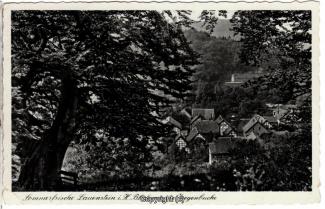 0785A-Lauenstein237-Panorama-1938-Scan-Vorderseite.jpg