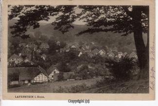 0800A-Lauenstein337-Panorama-Ziegenbuche-1926-Scan-Vorderseite.jpg