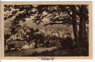 0805A-Lauenstein338-Panorama-Ziegenbuche-Scan-Vorderseite.jpg