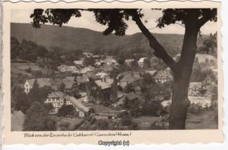 0820A-Lauenstein227-Panorama-1952-Scan-Vorderseite.jpg
