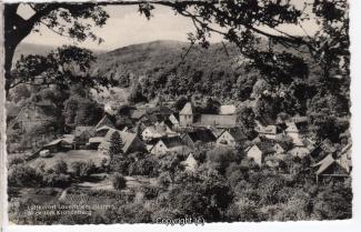 0830A-Lauenstein239-Panorama-1960-Scan-Vorderseite.jpg