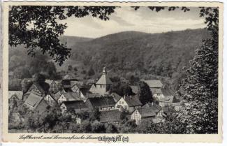 0835A-Lauenstein238-Panorama-1941-Scan-Vorderseite.jpg