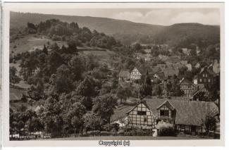0860A-Lauenstein329-Panorama-Burgberg-1954-Scan-Vorderseite.jpg