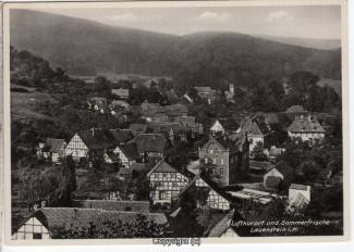 0870A-Lauenstein334-Panorama-Ziegenbuche-Scan-Vorderseite.jpg