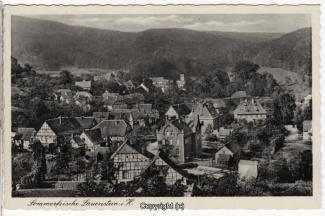 0880A-Lauenstein333-Panorama-Ziegenbuche-Scan-Vorderseite.jpg
