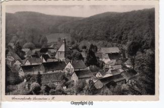 0880A-Lauenstein381-Panorama-Kirche-1941-Scan-Vorderseite.jpg