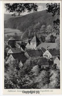 0890A-Lauenstein382-Panorama-Ziegenbuche-1953-Scan-Vorderseite.jpg