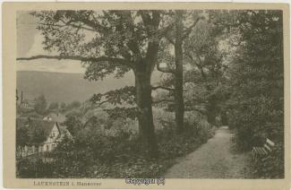 0915A-Lauenstein203-Eichenallee-Scan-Vorderseite.jpg