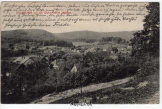 0930A-Lauenstein390-Panorama-Eichenalleeblick-1909-Scan-Vorderseite.jpg