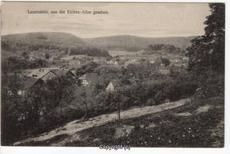 0935A-Lauenstein391-Panorama-Eichenalleeblick-1915-Scan-Vorderseite.jpg