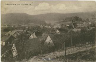 0950A-Lauenstein170-Panorama-1911-Scan-Vorderseite.jpg