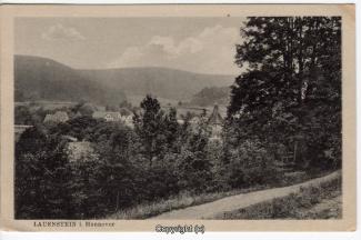 0960A-Lauenstein385-Panorama-1921-Scan-Vorderseite.jpg