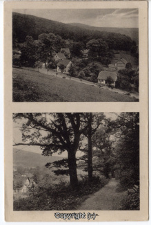 0967A-Lauenstein454-Multibilder-Ort-1923-Scan-Vorderseite.jpg