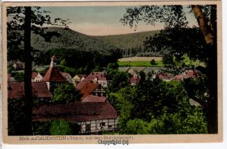 0970A-Lauenstein268-Panorama-Burgwiesen-1920-Scan-Vorderseite.jpg