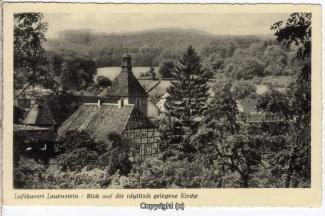 0977A-Lauenstein378-Panorama-Kirche-1958-Scan-Vorderseite.jpg