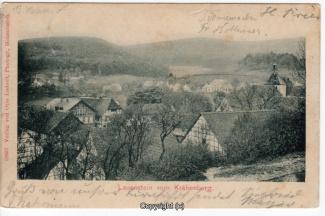 0980A-Lauenstein389-Panorama-Eichenalleeblick-1901-Scan-Vorderseite.jpg