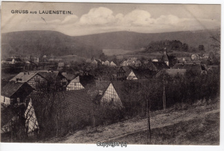 0985A-Lauenstein394-Panorama-Eichenalleeblick-1910-Scan-Vorderseite.jpg